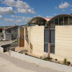 tipi-edilizi-sperimentali-a-schiera-e-case-originarie-del-borgo