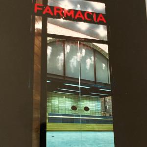 farma-5