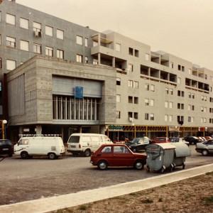 piazza-degli-olmi-11