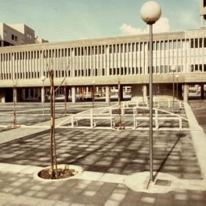 piazza-degli-olmi-9