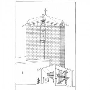 chiesaquaroniamp2