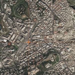piazza-matteotti