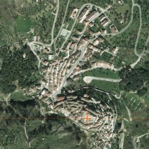 olivetolucano