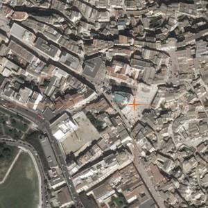 piazzasanfrancescomatera-2