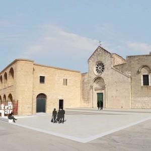 monastero-ingresso