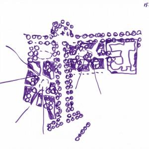schizzo-13