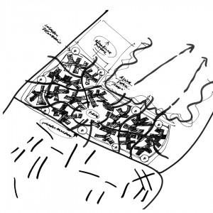 schizzo-9