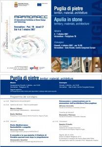 Invito programma210x150.ai