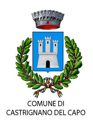 castrignano-del-capo