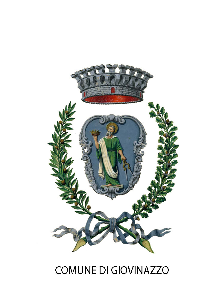 giovinazzo-stemma