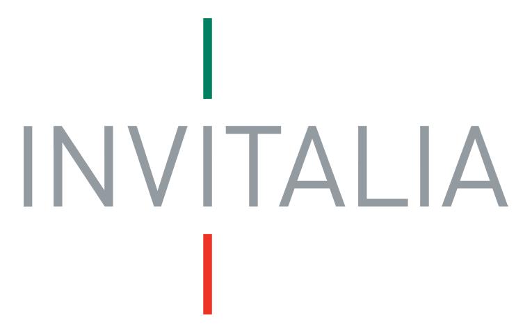 logo_invitalia