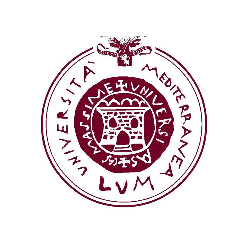 stemma-lum