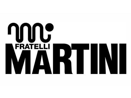 spazio_martini_2