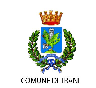 trani