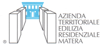 atermatera_logo