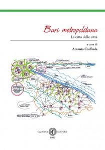 bari-metropolitana