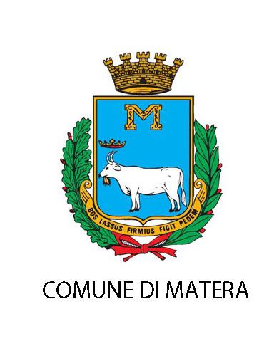 logo_matera