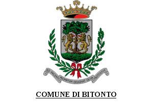 stemma-comune-bitonto