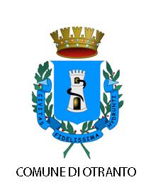 stemma_otranto