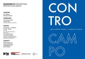 fmg_controcampo_invito1