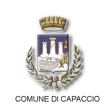 capaccio