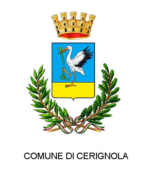 cerignola