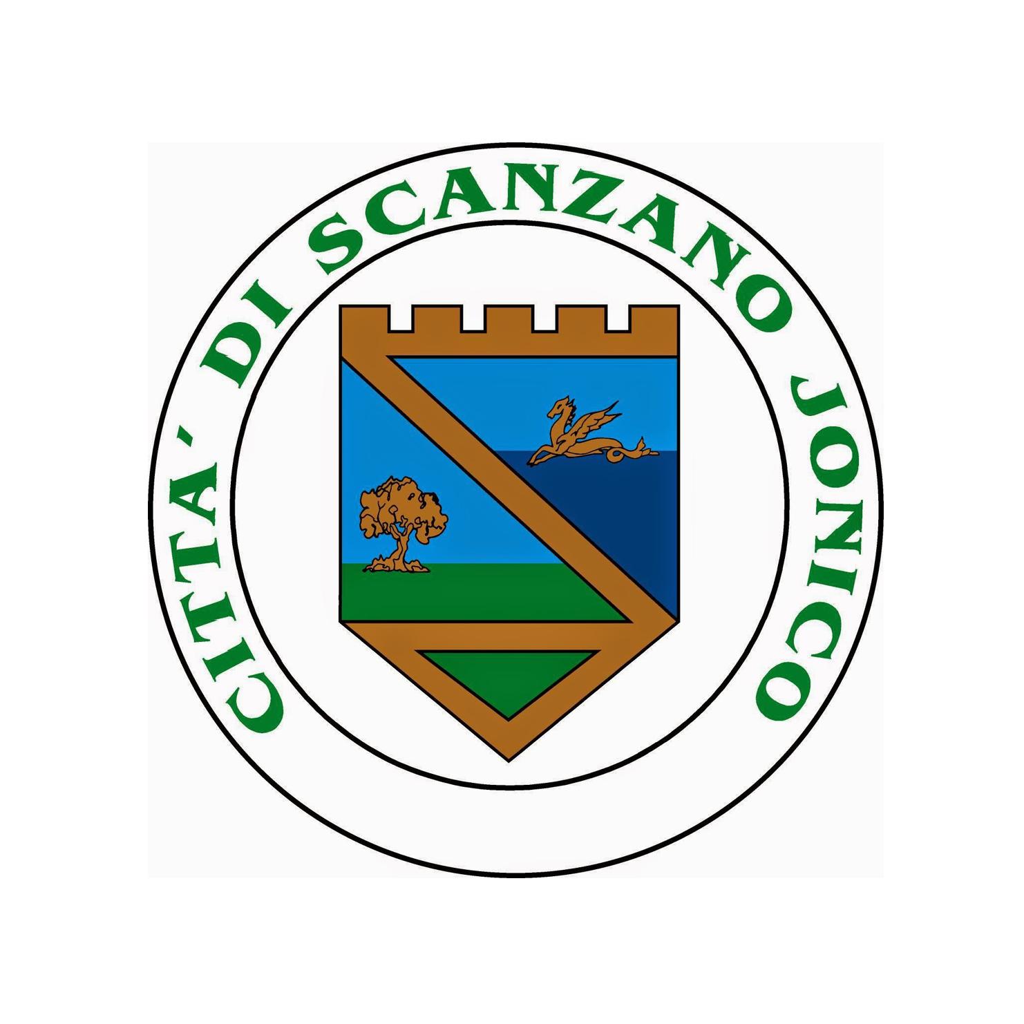 scanzano-stemma
