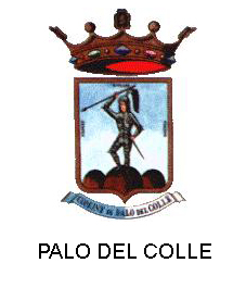 palodelcolle