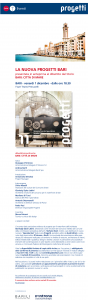 newsletter-bari11-1-dicembre2