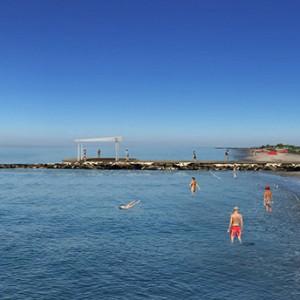 vista-spiaggia-margherita