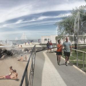 10_spiaggia-san-cataldo_progetto_ultimo_