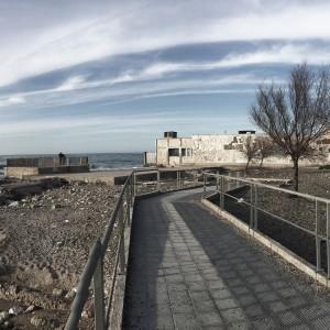 9_spiaggia-san-cataldo_stato-di-fatto