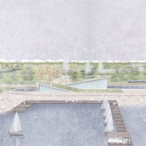5_centro-natatorio-copia
