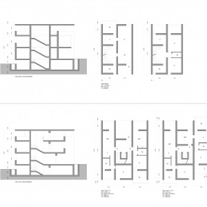 016a_tipi-edilizi-1
