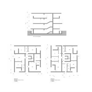 016c_tipi-edilizi-3