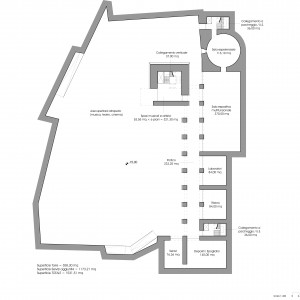 007a_complesso-edilizio_pianta-piano-terra