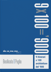 copertina1
