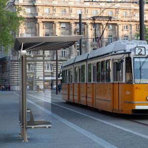 umbrel-tram