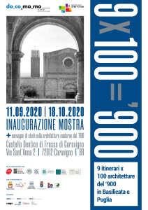 manifesto_900_brindisi_web